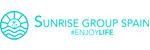 Sunrisegroup logo